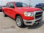 2019 Ram 1500 Crew Cab 4x4,  Pickup #9T61 - photo 3