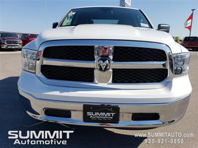 2019 Ram 1500 Quad Cab 4x4,  Pickup #9T83 - photo 16