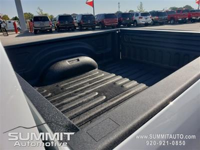 2019 Ram 1500 Quad Cab 4x4,  Pickup #9T83 - photo 8