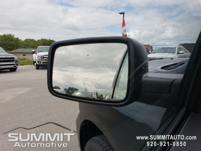 2019 Ram 1500 Crew Cab 4x4,  Pickup #9T85 - photo 5