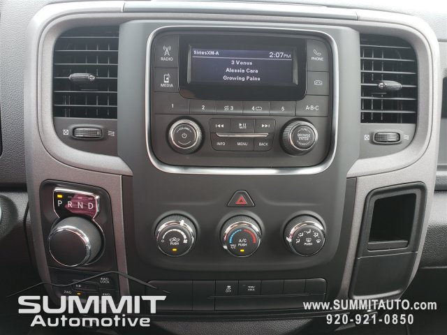 2019 Ram 1500 Crew Cab 4x4,  Pickup #9T87 - photo 14