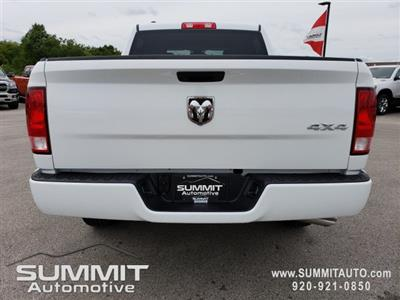 2019 Ram 1500 Crew Cab 4x4,  Pickup #9T88 - photo 19