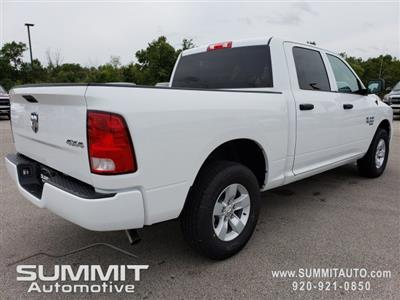 2019 Ram 1500 Crew Cab 4x4,  Pickup #9T88 - photo 20