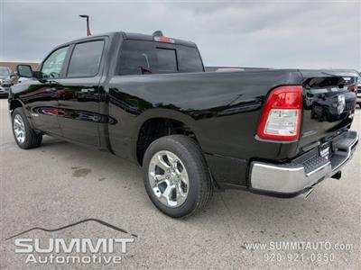 2019 Ram 1500 Crew Cab 4x4,  Pickup #9T90 - photo 2