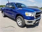 2019 Ram 1500 Crew Cab 4x4,  Pickup #9T93 - photo 21