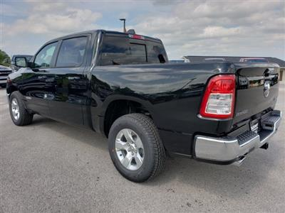 2019 Ram 1500 Crew Cab 4x4,  Pickup #9T94 - photo 2