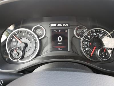 2019 Ram 1500 Crew Cab 4x4,  Pickup #9T94 - photo 10