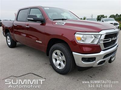 2019 Ram 1500 Crew Cab 4x4,  Pickup #9T95 - photo 23