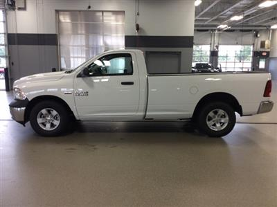 2018 Ram 1500 Regular Cab 4x2,  Pickup #83488 - photo 5