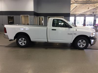2018 Ram 1500 Regular Cab 4x2,  Pickup #83488 - photo 8