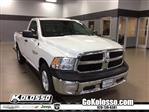 2018 Ram 1500 Regular Cab 4x2,  Pickup #83488 - photo 1