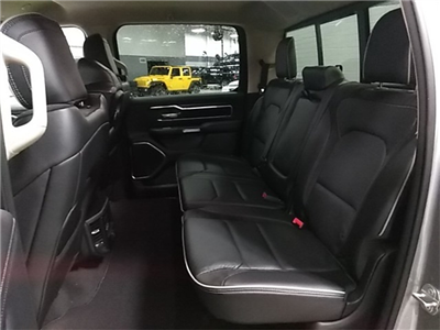 2019 Ram 1500 Crew Cab 4x4,  Pickup #R19001 - photo 10