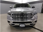 2019 Ram 1500 Crew Cab 4x4,  Pickup #R19001 - photo 3