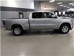 2019 Ram 1500 Crew Cab 4x4,  Pickup #R19001 - photo 8