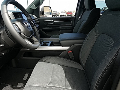 2019 Ram 1500 Crew Cab 4x4,  Pickup #R19004 - photo 14