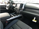 2019 Ram 1500 Crew Cab 4x4,  Pickup #R19004 - photo 10