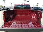 2019 Ram 1500 Crew Cab 4x4,  Pickup #R19004 - photo 12
