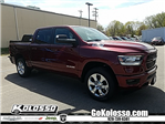 2019 Ram 1500 Crew Cab 4x4,  Pickup #R19004 - photo 1