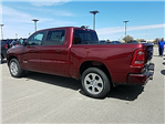 2019 Ram 1500 Crew Cab 4x4,  Pickup #R19004 - photo 6
