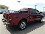 2019 Ram 1500 Crew Cab 4x4,  Pickup #R19004 - photo 2