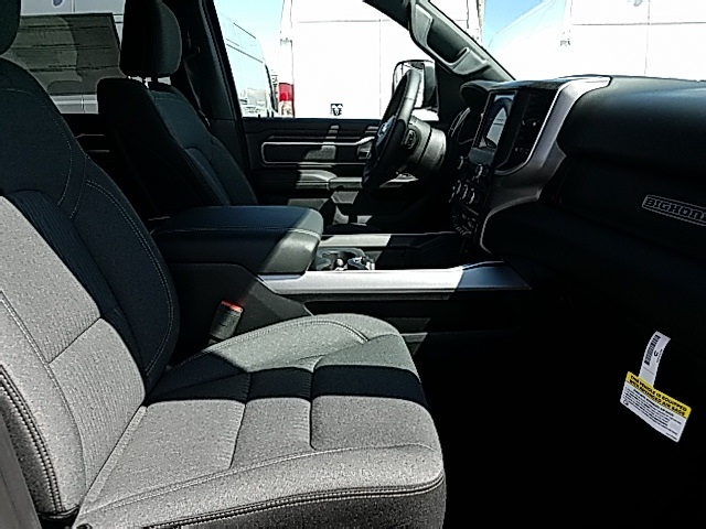 2019 Ram 1500 Crew Cab 4x4,  Pickup #R19006 - photo 8