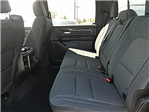 2019 Ram 1500 Crew Cab 4x4,  Pickup #R19006 - photo 12