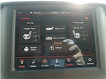 2019 Ram 1500 Crew Cab 4x4,  Pickup #R19006 - photo 19