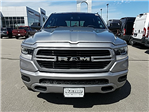 2019 Ram 1500 Crew Cab 4x4,  Pickup #R19006 - photo 3