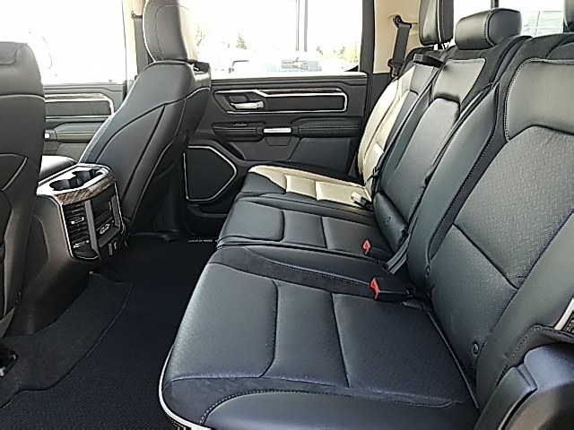 2019 Ram 1500 Crew Cab 4x4,  Pickup #R19012 - photo 14