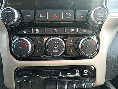 2019 Ram 1500 Crew Cab 4x4,  Pickup #R19012 - photo 24