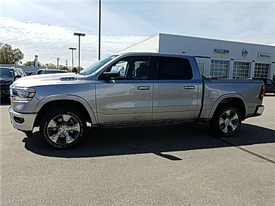 2019 Ram 1500 Crew Cab 4x4,  Pickup #R19012 - photo 5