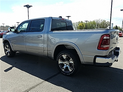 2019 Ram 1500 Crew Cab 4x4,  Pickup #R19012 - photo 6