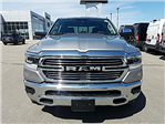 2019 Ram 1500 Crew Cab 4x4,  Pickup #R19012 - photo 3