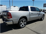 2019 Ram 1500 Crew Cab 4x4,  Pickup #R19012 - photo 2