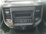 2019 Ram 1500 Crew Cab 4x4,  Pickup #R19016 - photo 18
