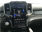 2019 Ram 1500 Crew Cab 4x4,  Pickup #R19016 - photo 20