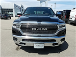 2019 Ram 1500 Crew Cab 4x4,  Pickup #R19016 - photo 3