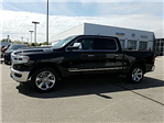 2019 Ram 1500 Crew Cab 4x4,  Pickup #R19016 - photo 5