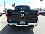 2019 Ram 1500 Crew Cab 4x4,  Pickup #R19016 - photo 7