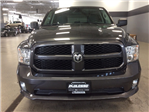 2018 Ram 1500 Quad Cab 4x4,  Pickup #R19023 - photo 3