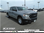 2019 Ram 1500 Crew Cab 4x4,  Pickup #R19029 - photo 1