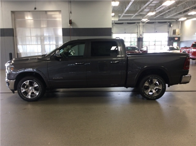 2019 Ram 1500 Crew Cab 4x4,  Pickup #R19030 - photo 5