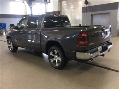 2019 Ram 1500 Crew Cab 4x4,  Pickup #R19030 - photo 6