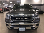 2019 Ram 1500 Crew Cab 4x4,  Pickup #R19030 - photo 3