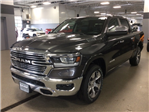 2019 Ram 1500 Crew Cab 4x4,  Pickup #R19030 - photo 4