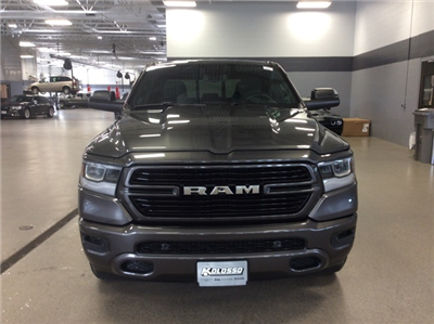 2019 Ram 1500 Crew Cab 4x4,  Pickup #R19033 - photo 3