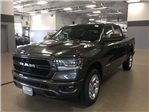 2019 Ram 1500 Crew Cab 4x4,  Pickup #R19033 - photo 4