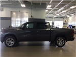 2019 Ram 1500 Crew Cab 4x4,  Pickup #R19033 - photo 5