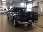 2019 Ram 1500 Crew Cab 4x4,  Pickup #R19039 - photo 6