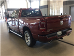 2019 Ram 1500 Quad Cab 4x4,  Pickup #R19050 - photo 2
